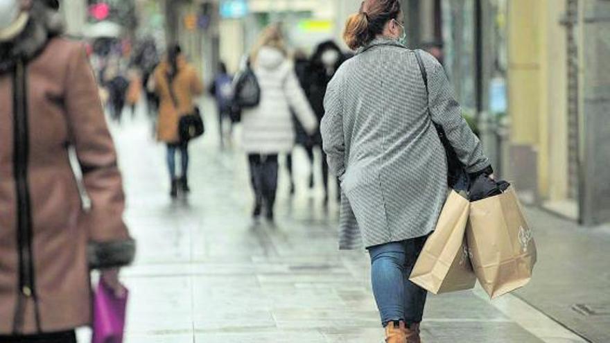 El empleo público amortigua la caída del PIB en 2020 en Zamora, según el Banco de España
