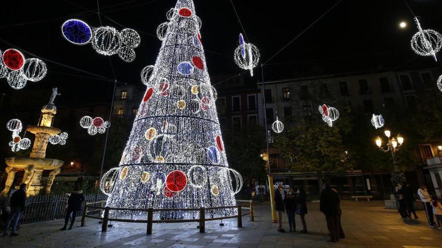 Las restricciones de Navidad se aprobarán mañana