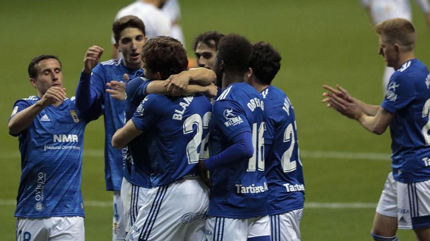 Todos los goles de la jornada 18 de Segunda: Ndiaye mantiene líder al Mallorca
