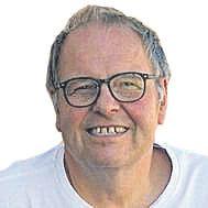 Cristoph Strieder