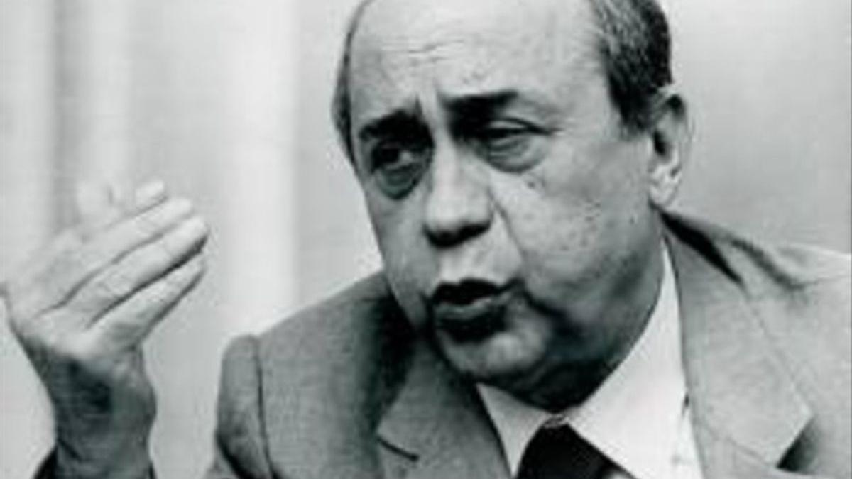 Leonardo Sciascia.