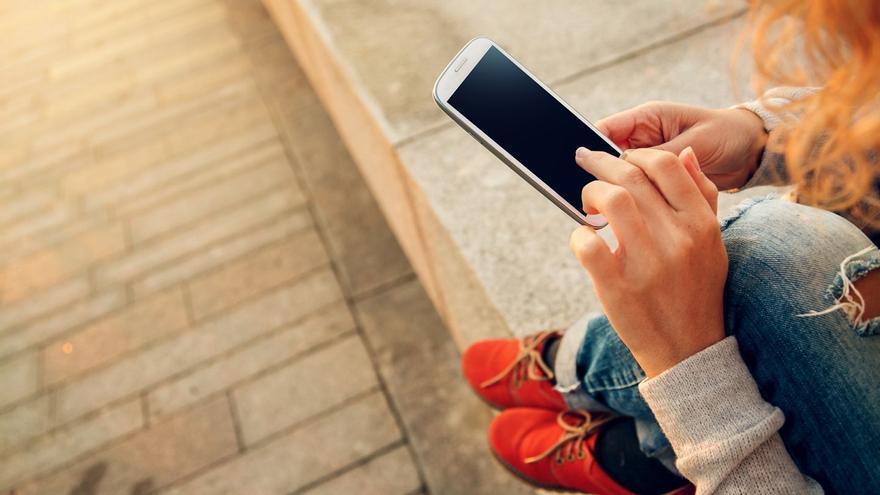 L'impacte de les noves tecnologies en els joves