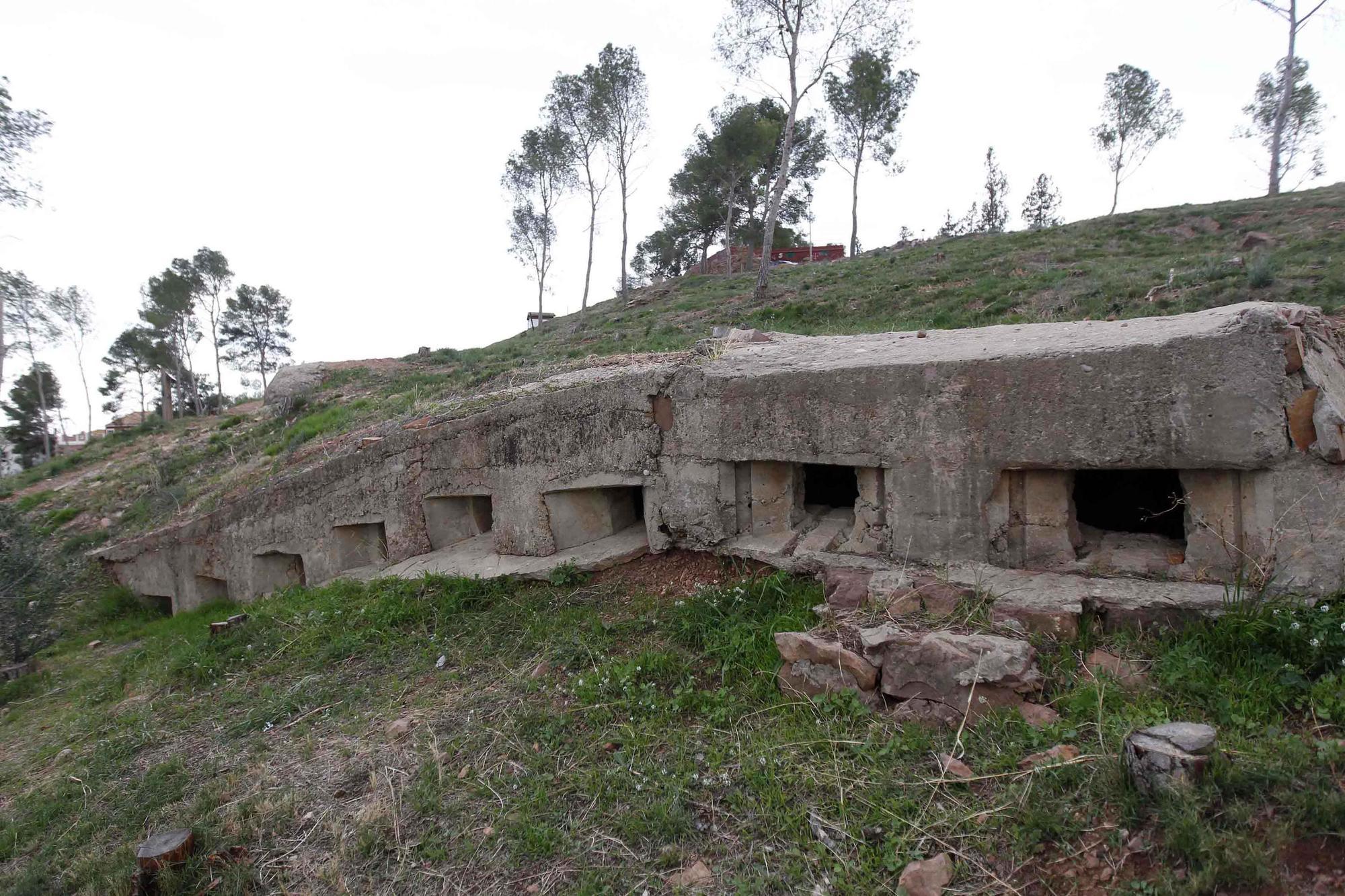 Trincheras Valencia Prov. 001.JPG
