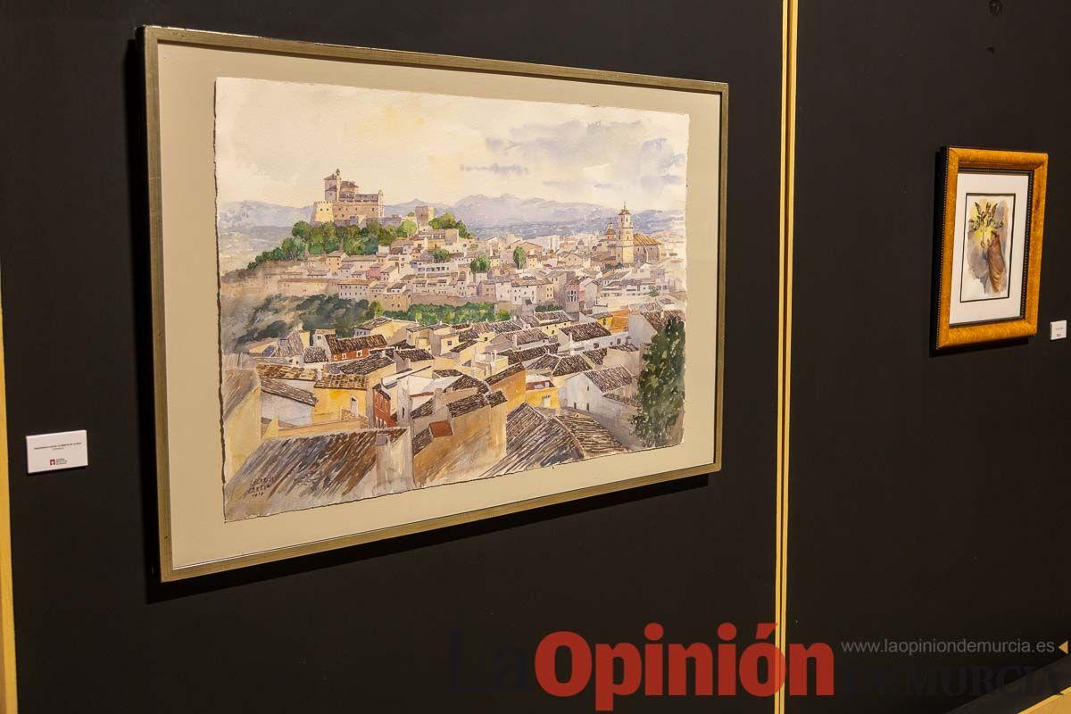 ExposiciónZacaríasCerezo001.jpg