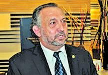 Juan Manuel Ruiz Galdón