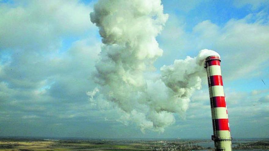 Canarias podría producir 450 megavatios en energía sobre el mar en 2030