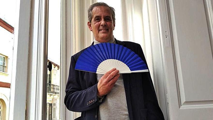 Abanico Solidario pide flexibilizar el alquiler social municipal