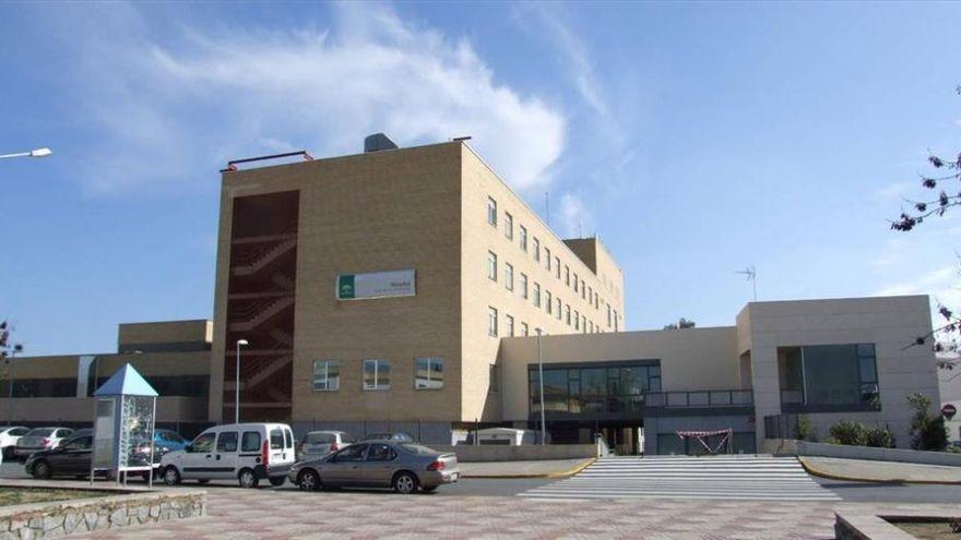 El SAS indemnizará a un paciente al que infiltró sin su consentimiento en Pozoblanco