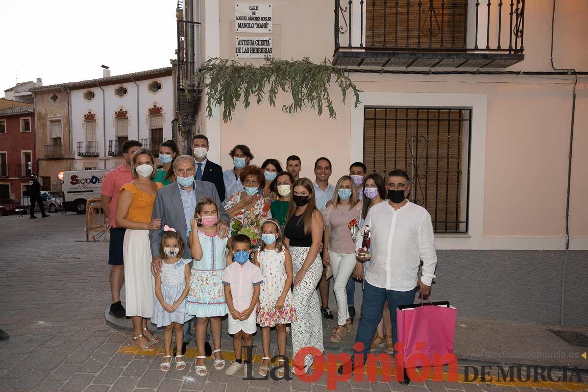 Calle_ManoloMané113.jpg