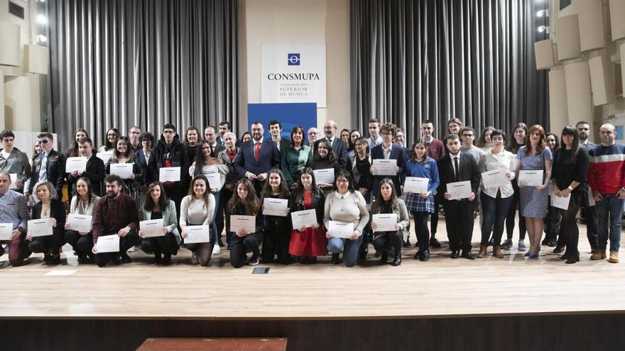 Asturias, sexta mejor región en atraer y retener talento, según un estudio