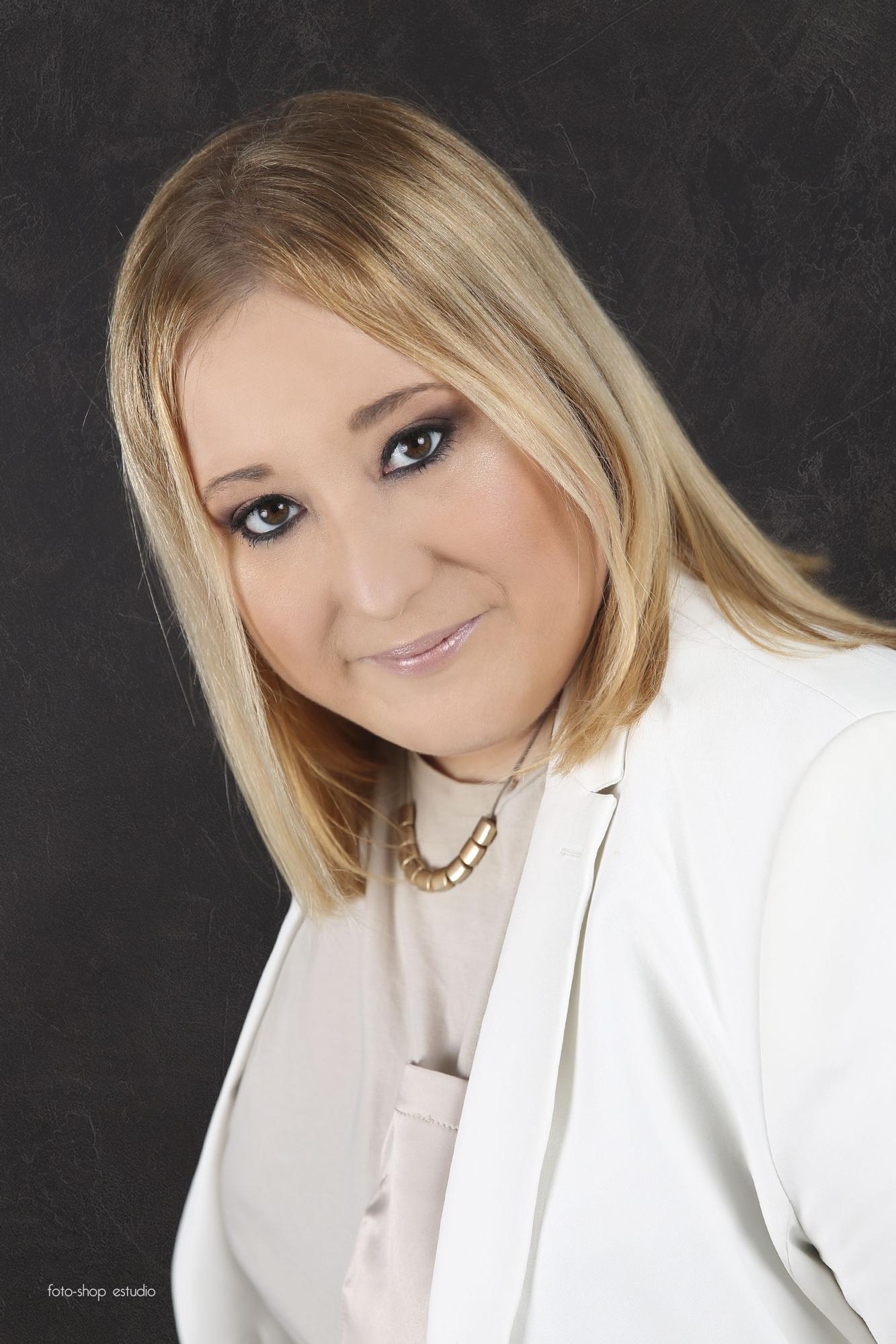 21-P-Cristina.jpg