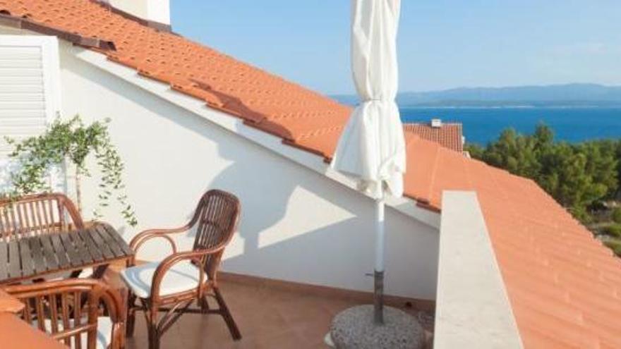 Finca-Urlaub ist auf Mallorca wieder mit Freunden möglich