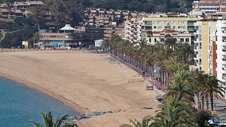 Els municipis diuen que la Generalitat no els ha pagat els fons de l'Estat