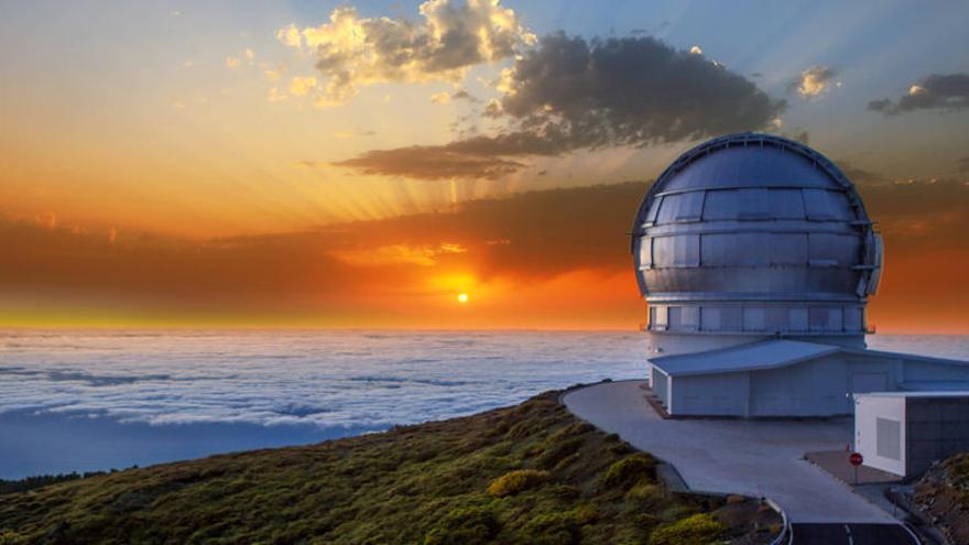 Un asteroide podría impactar contra la Tierra en 2082