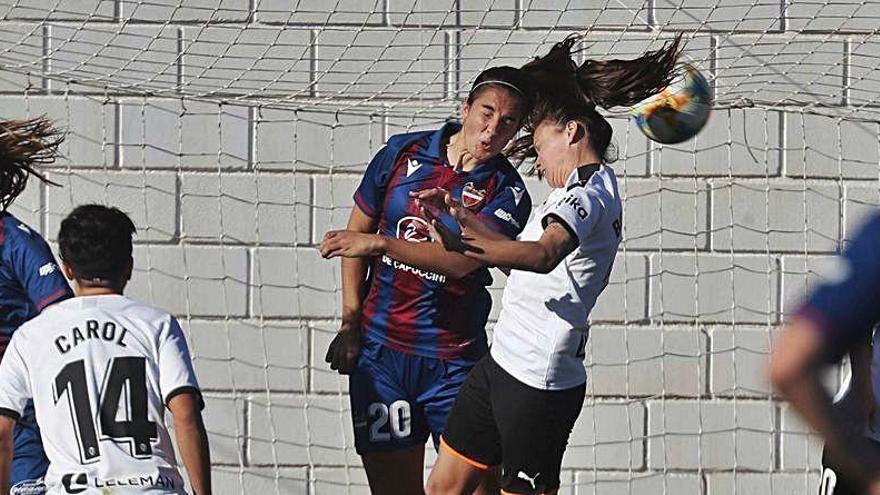 El BOE publica el primer Convenio Colectivo del fútbol femenino