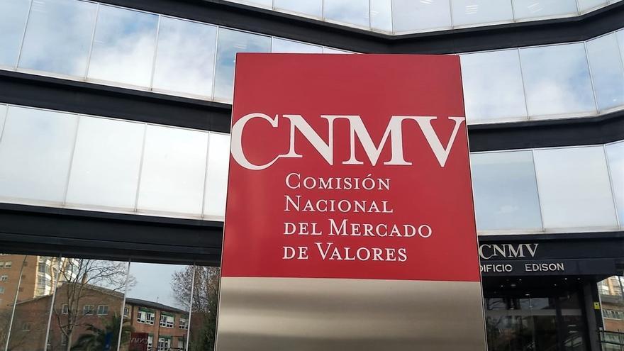 La Audiencia Nacional tumba una multa de 22,6 millones de la CNMC a Repsol