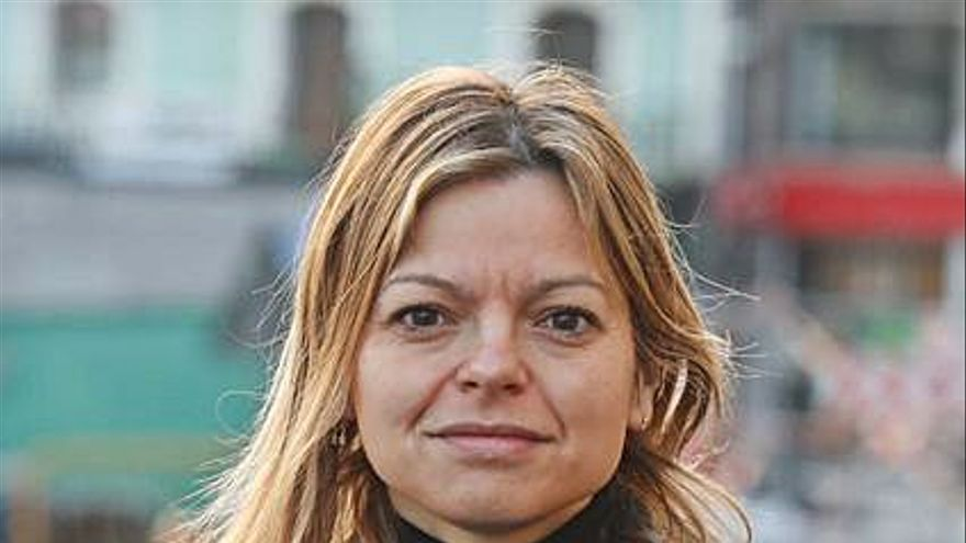 "Vox tacha al PSOE de ""irresponsable"" en la crisis del transporte"