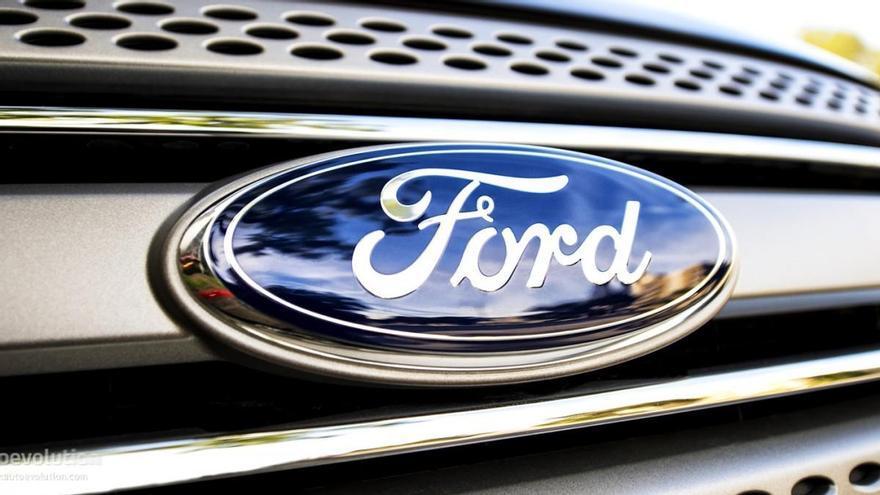 Ford confía en Intel para mejorar su sistema de asistencia a la conducción