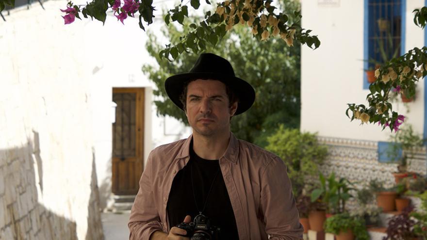 El Festival de Cine de Alicante muestra cinco proyectos rodados en la provincia