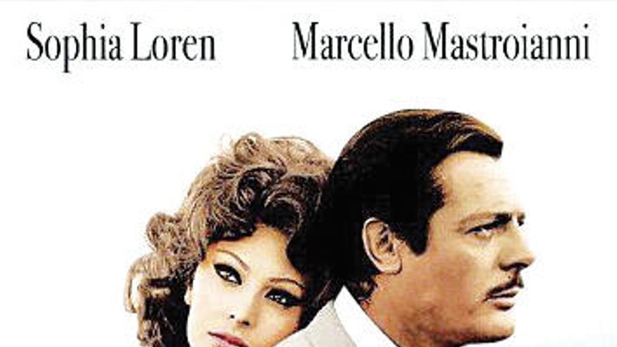 Adiós a Tosi, el modisto del cine italiano