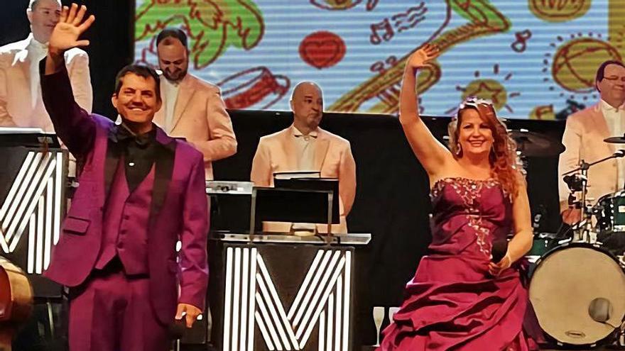 El Casino de Calaf obre demà la celebració dels 125 anys de la creació