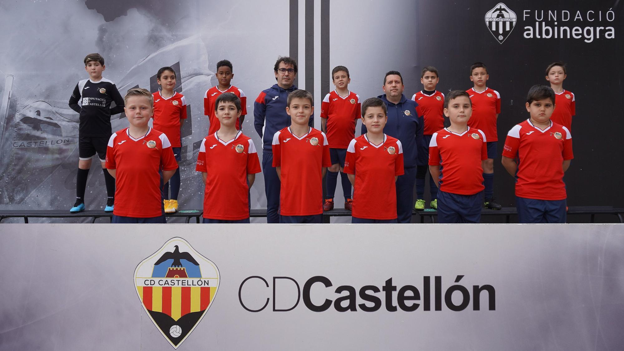 Benjam�n B Sportig Castell�.jpg