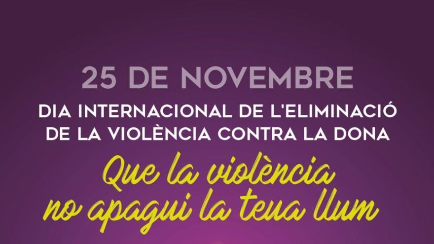 Taller online 'Defensa para la mujer, protocolos de autoprotección'
