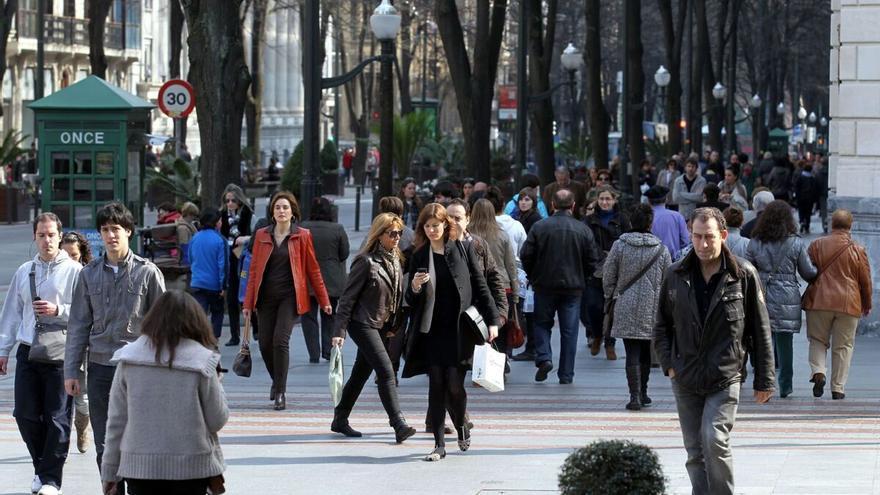El 81% de españoles apoyaría medidas más estrictas contra el cambio climático