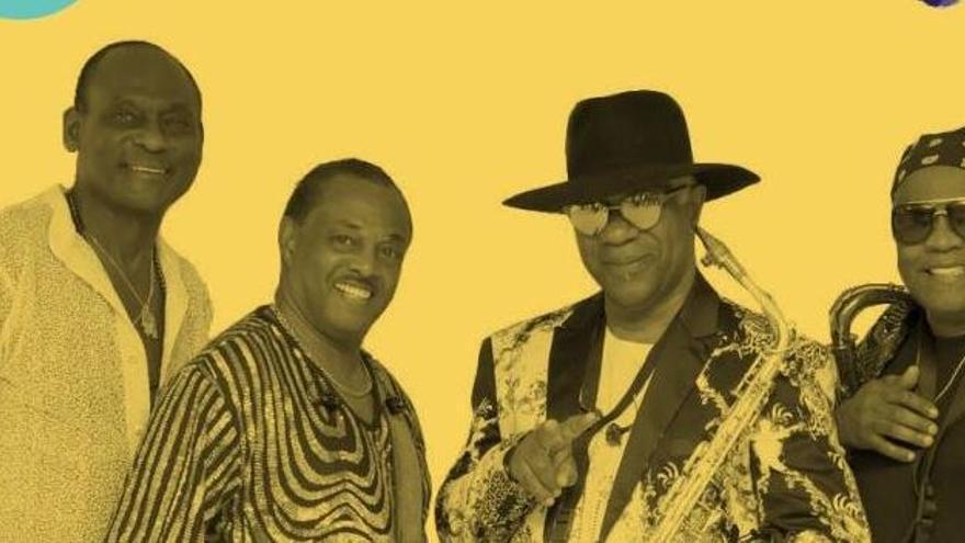 Maluma verschoben - dafür coole Konzerte in Port Adriano