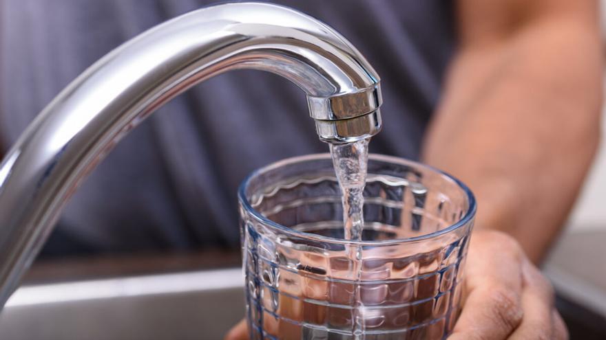 Palma, Llucmajor, Calvià, Manacor y Marratxí pierden el 50% del agua que se malgasta en Mallorca