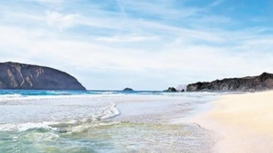 El otro archipiélago de Canarias