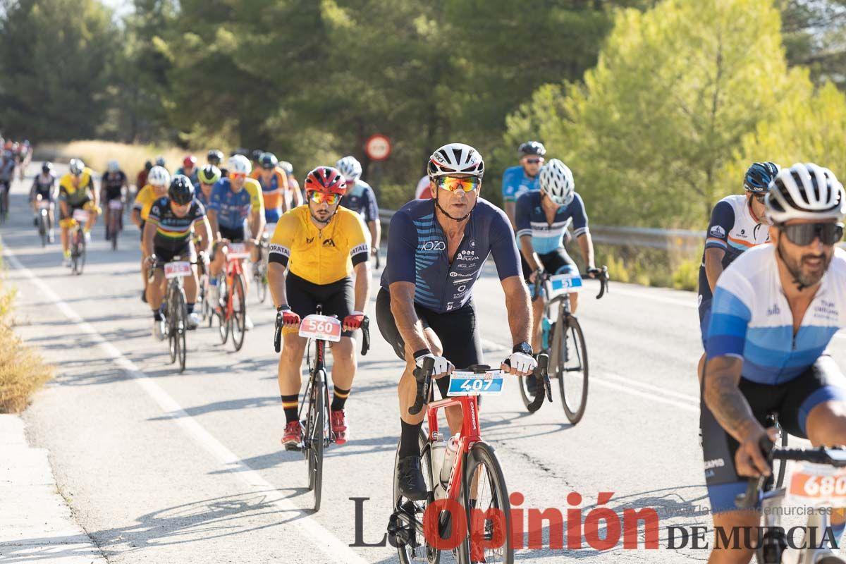 Ciclista_Moratalla174.jpg