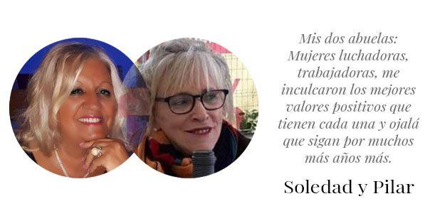 Soledad y Pilar.jpg
