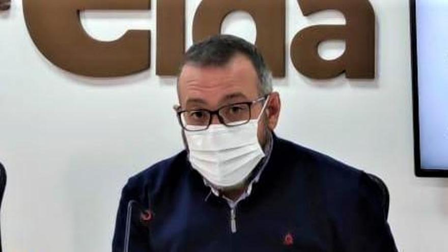 El Ayuntamiento de Elda sitúa en 8 días el plazo medio de pago a proveedores