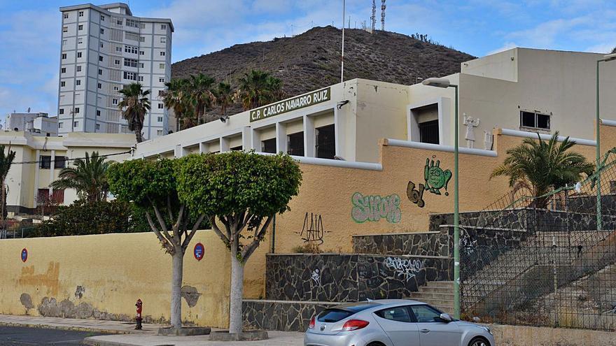 Urbanismo saca a concurso los trabajos para la nueva sede de la Universidad Popular