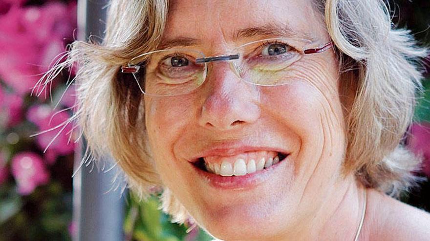 "Mallorca-Pfarrerin Heike Stijohann: ""Der Abschied tut weh"""