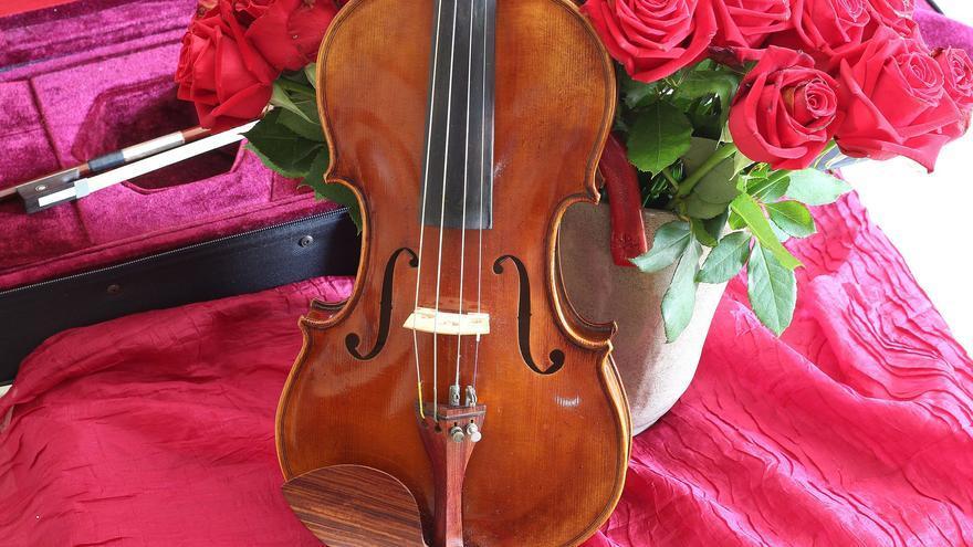 Banda de Música de Zamora: Concierto de Primavera