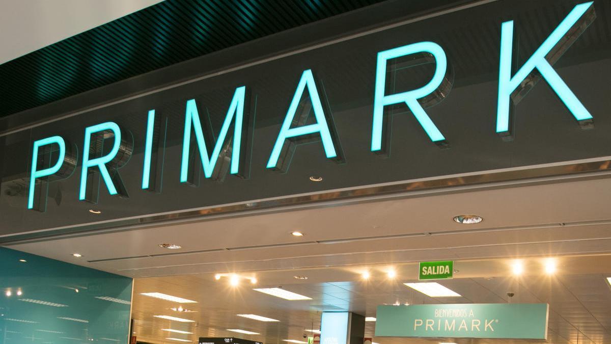 Primark reabre este jueves su tienda en Fan Mallorca