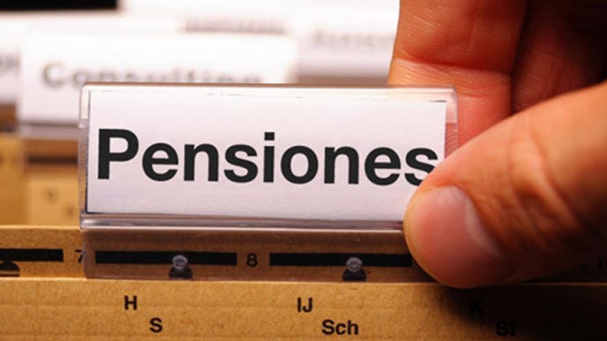 Los economistas prevén que el ajuste de las pensiones durará décadas