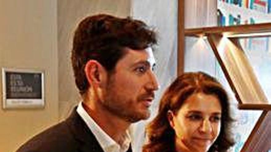 Seis detenidos por la difusión del vídeo de Víctor Sánchez del Amo
