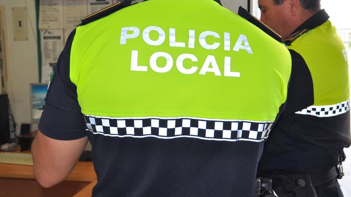 El Ayuntamiento abre la convocatoria para cubrir 37 plazas de Policía Local
