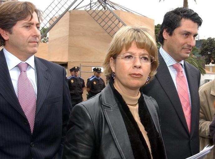 UNIDAD DE INTERVENCION POLICIAL DE LA POLICIA ...