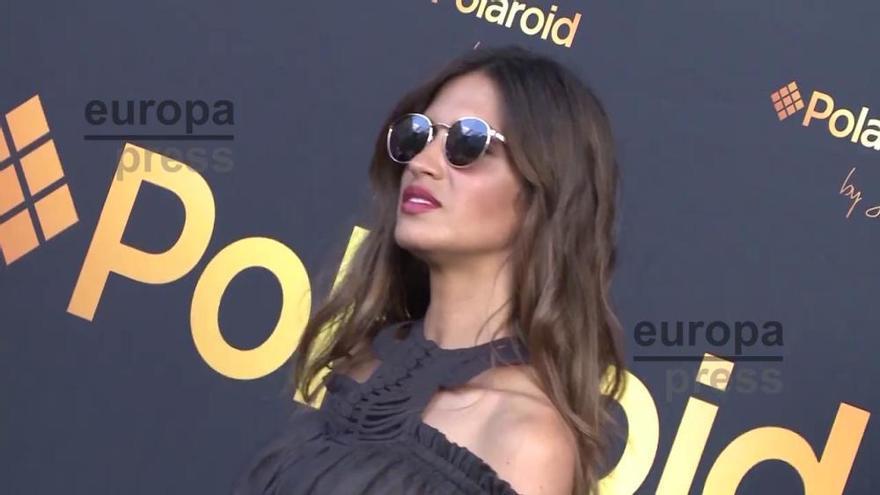 Sara Carbonero e Iker Casillas recuperan la normalidad en Oporto