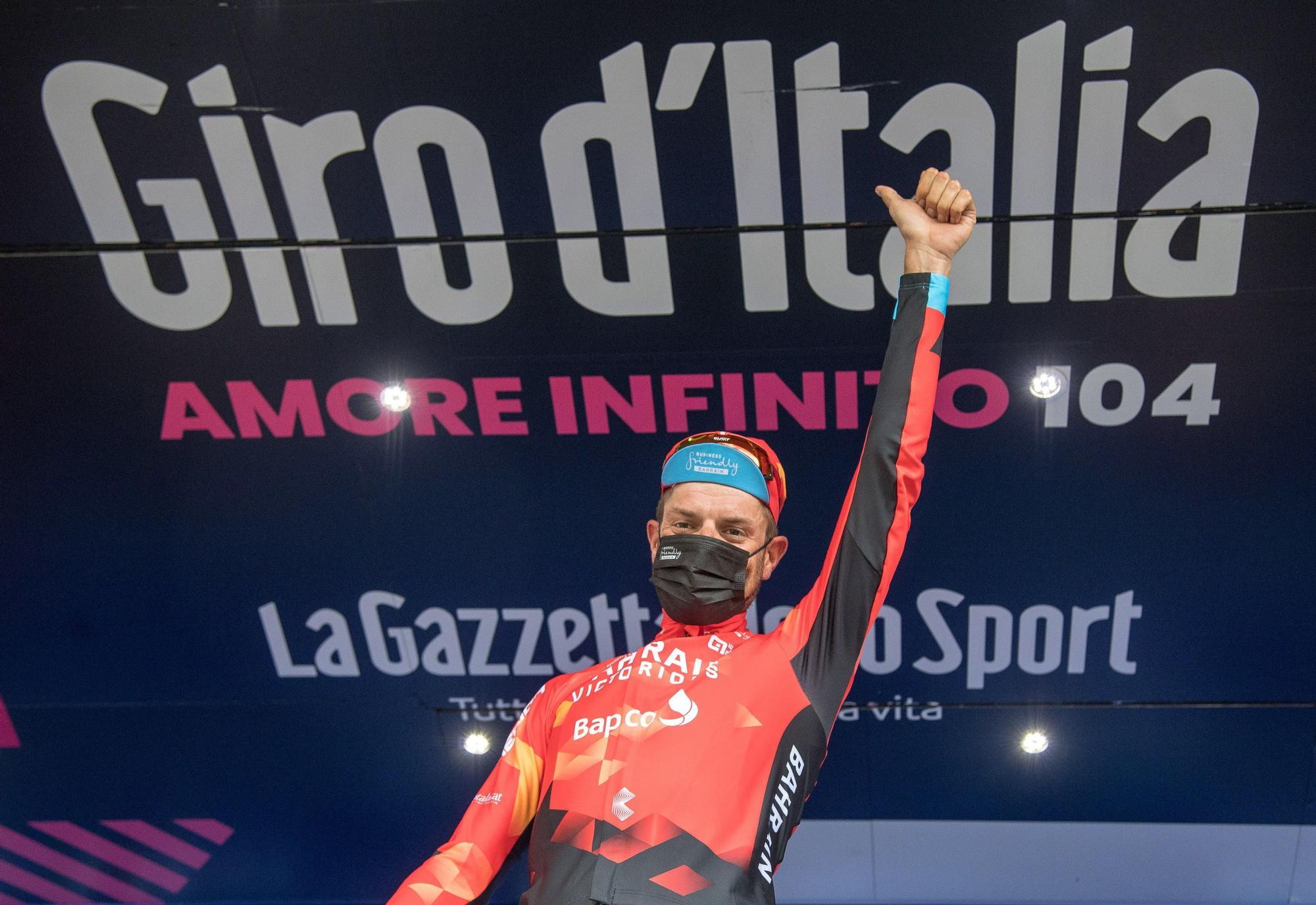 Giro d' Italia - 20t (112941786).jpg