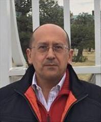 Diego Cazorla Amorós
