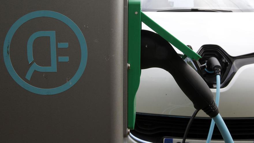El proyecto luso de fabricación de baterías de litio crea inquietud en la zona fronteriza