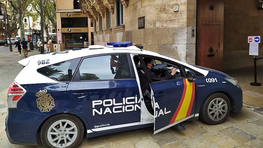 Piden nueve años de cárcel por violar a una amiga ebria en una fiesta en Palma