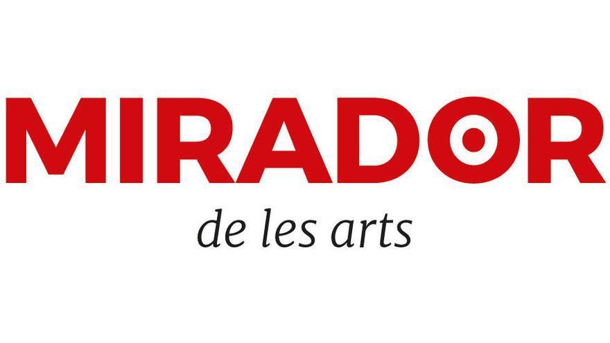 El diari digital 'Mirador de les Arts' s'acomiada dos anys i mig després del seu naixement