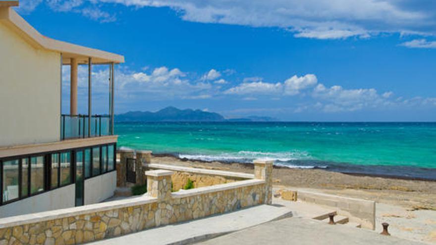 Haz realidad tus sueños y encuentra casa en Mallorca