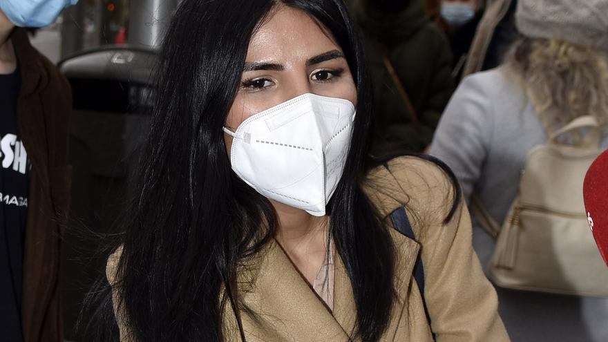 "Isa Pantoja critica a su madre a causa de una deuda de 76.000 euros: ""Me da mucha pena"""